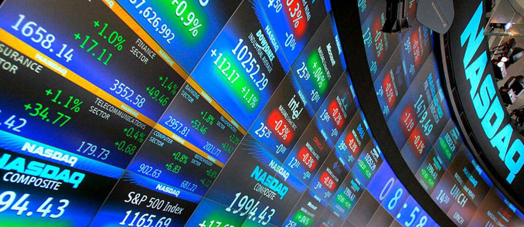 Currency trading platforms usa